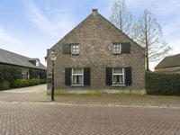 Dr.Biermansstraat 17 in Herkenbosch 6075 AR