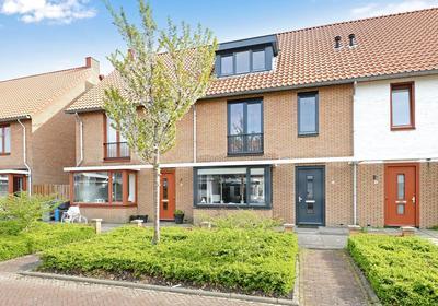 H. Bierlingstraat 4 in Aalsmeer 1432 PN