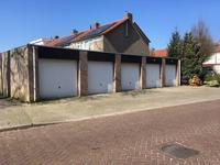 De Waghemakerstraat 12 in Eindhoven 5622 JG