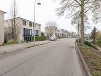 Afrikaring 29 in Amersfoort 3823 CG