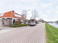 Kerkstraat 10 in Daarlerveen 7687 AA