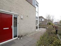 Tilly De Vriestuin 1 in Heerhugowaard 1705 HL