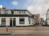 Lange Herenvest 44 in Haarlem 2011 BT