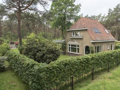 Harm Aartsweg 1 in 'T Loo Oldebroek 8095 RC