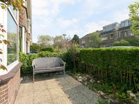 Ternatestraat 39 in Delft 2612 AW