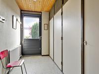 Luytelaer 4 in Eindhoven 5632 BG
