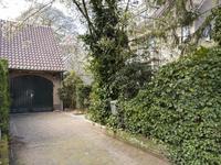 Willem Van Gulikstraat 2 in Arnhem 6824 AP