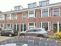 Mozartstraat 8 A in Zaandam 1501 BG