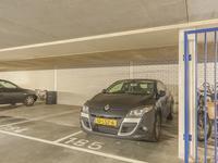 Jonkerstraat 27 in 'S-Hertogenbosch 5223 LN