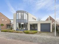 Damloper 73 in Oosterhout 4902 CE