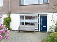 Noord 3 in Zwolle 8032 CK