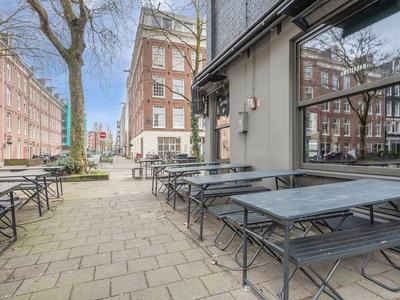 Quellijnstraat 56 2 in Amsterdam 1072 XT