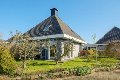 Johan Dijkstrasingel 59 in Winsum 9951 MS