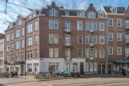 Kinkerstraat 365 2 in Amsterdam 1053 EX