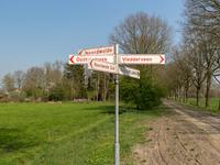 Oosterseveldweg 43 in Oosterstreek 8388 MB