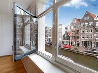 Brouwersgracht 5 C in Amsterdam 1015 GA