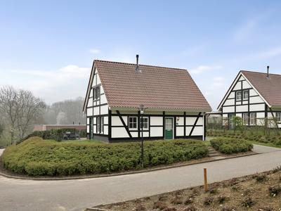 Cauberg 29 024 in Valkenburg 6301 BT