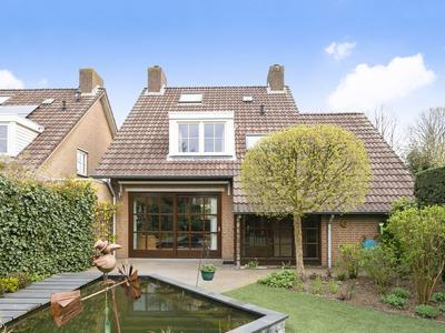 Lieshoutseweg 25 in Helmond 5708 CW