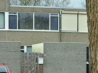 Spirealaan 148 in Winterswijk 7101 XW