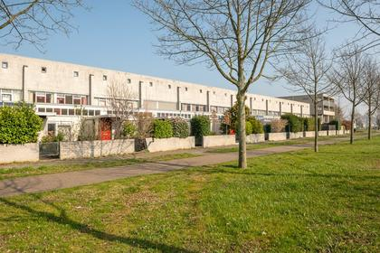 Louis Armstrongweg 13 in Almere 1311 RJ