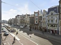 Rokin 46 in Amsterdam 1012 KV