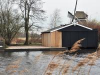 Steenwijkerweg 74 R3 in Wolvega 8471 LC