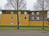 Marsstraat 6 in Culemborg 4105 JL