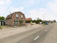 Noorderweg 65 in Geerdijk 7686 CG