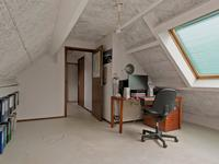 Diederik Van Altenastraat 12 in Hooge Mierde 5095 AP