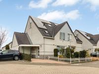 Ritmeesterlaan 36 in Veenendaal 3903 XG
