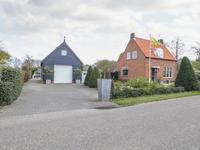 Kelderweg 62 in Ouddorp 3253 TD