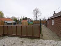 Kapelstraat 5 in Broekhuizenvorst 5871 AD