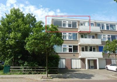 Van Speykstraat 12 in Maarssen 3601 TG