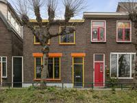 Schurenstraat 18 in Deventer 7413 RA