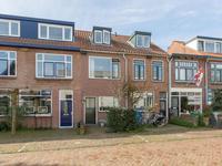 Van Bemmelstraat 9 in Amersfoort 3818 PA