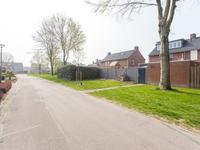 Magnoliastraat 40 in Nederweert 6031 WB