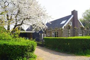 Boksweg 2 in Koudekerke 4371 RJ
