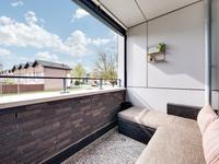 Donkse Dreef 92 in 'S-Hertogenbosch 5233 HE