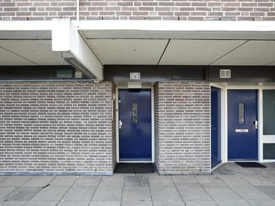 Neringpassage 142 in Lelystad 8224 JD
