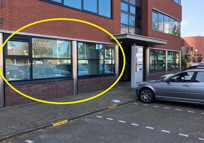 Robijnstraat 22 in Alkmaar 1812 RB
