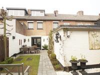 Jan Steenstraat 31 in Geleen 6165 TS
