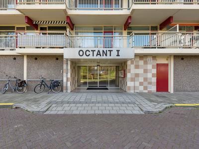 Octant 14 in Dordrecht 3328 SC