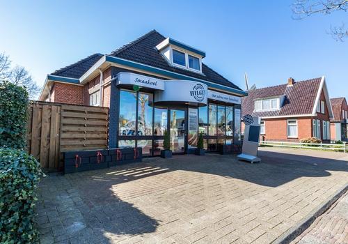 Hoofdstraat 22 in Peize 9321 CE