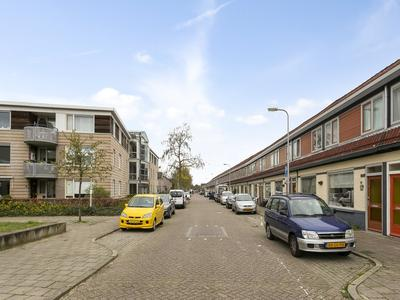 Zandweerdsweg 50 in Deventer 7412 XX