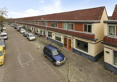 Zandweerdsweg 50 in Deventer 7412 XX