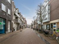 Plantsoenstraat 20 in Purmerend 1441 CX