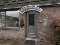 Maanzaadstraat 51 in Purmerend 1446 EW