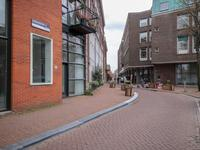 Lijnbaansgracht 307 in Amsterdam 1017 RN