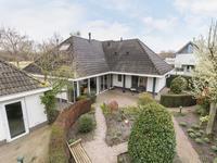Zilverschoonbeek 15 in Helmond 5709 PL