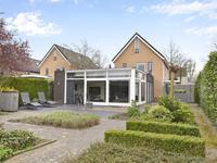 Henriette Van Eyklaan 73 in Apeldoorn 7321 LE